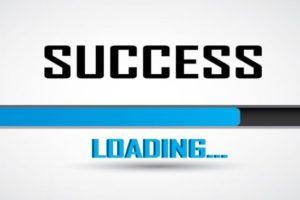 Diferenta dintre oamenii de succes si cei care nu reusesc