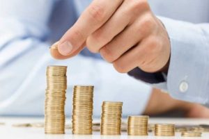 De ce organizarea financiara poate sa te incurce mai mult decat sa te ajute